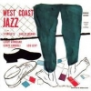 Stan Getz - Wests Coast Jazz - LP -