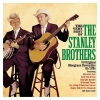 Stanley Brothers - Very Best Of - 2CD -