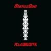 Status Quo - Backbone - cd -