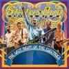 Status Quo - Last Night Of The Electrics - 2CD -