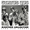 Status Quo - Masters Collection - 2lp coloured -