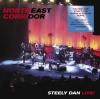 Steely Dan - Northeast Corridor Live - cd -
