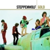 Steppenwolf - Gold - 2cd -