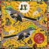 Steve Earle And The Dukes - J.T. - LP -