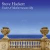 Steve Hackett - Under A Mediterranean Sky - CD -