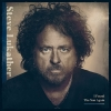 Steve Lukather - I Found The Sun Again - CD -