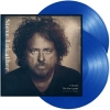 Steve Lukather - I Found The Sun Again - lim. col. 2LP -