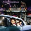 Steve Morse Band - Stressfest - CD -