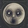 Steven Wilson - Raven That Refused To Sing - 2LP -