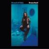 Strand Of Oakes - Eraserland - CD -