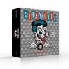 Stray cats - 40 - cd box set -