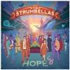 Strumbellas - Hope - cd -
