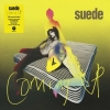 Suede - Coming Up - LP Coloured -