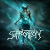 Suffocation - Of The Dark Light - cd -