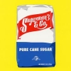 Sugarman Three - Pure Cane Sugar - lp -