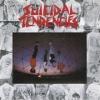 Suicidal Tendencies - Suicidal Tendencies - LP -