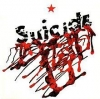 Suicide - Suicide - CD deluxe ed. + book -