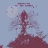 Sundowners - Cut The Master - lp+cd -