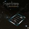 Supertramp - Crime Of The Century - lp -