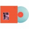 Suuns - The Witness - col. LP -