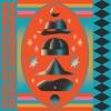 Sven Hammond - Sphere - LP -