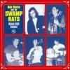 Swamp Rats - Disco Still Sucks - lp -
