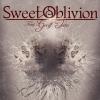 Sweet Oblivion - Sweet Oblivion - CD -