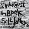 Syl Johnson - Is It Because I Am Black - lp -