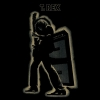 T.Rex - Electric Warrior - cd -