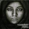 Tamikrest - Chatma - cd -