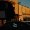 Taxiwars - Artificial Horizon - lp -