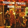 Tedeschi Trucks Band - Everybody Is Talking - 3lp coloured -
