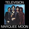 Television - Marquee Moon - lp -