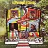 Temptations - Psychedelic Shack - lp -