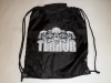 Terror Bag €4,95