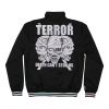 Terror Harrington Death Can't Stop €74,95