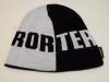 Terror Hat Negative €14,95