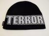 """Terror Hat """"Terror"""" €14,95"""
