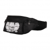 Terror Hipbag Death Cant €19.95