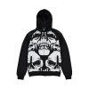 Terror Hooded Join Or Die €59.95