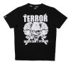 Terror Shirt Death can't Stop €24.95