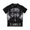 Terror Shirt Death Wish €29.95