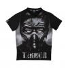 Terror Shirt Death Wish €29.95