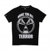 Terror T-Shirt Nuke €24,95