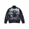 Terror Taining Jacket Graveyard €74.95