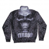 Terror Trainings Jack Gear Skull €59,95