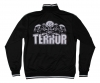 Terror Trainings Jack Basic €44.95