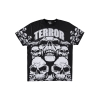 Terror T-Shirt Join Or Die All Over €29.95