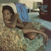 Terry Callier - What Color Is Love - lp -