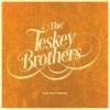 Teskey Brothers - Half Mile Harvest - LP -